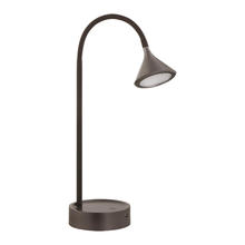 Eglo Canada 202278A - LED Table Lamp