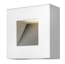 Hinkley 1647SW-LED - Outdoor Luna